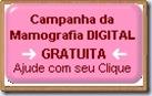 Mamografia Digital Gratuita - Ajude com seu clique
